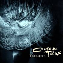 Picture of a band or musician: Cocteau Twins