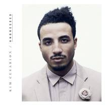 Picture of a band or musician: Kim Cesarion