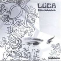 Picture of a band or musician: Luca Mundaca