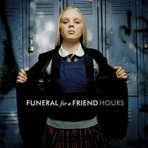 Picture of a band or musician: Funeral For A Friend