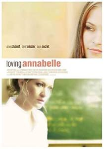 Picture of a movie: Loving Annabelle