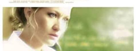 Image of Loving Annabelle