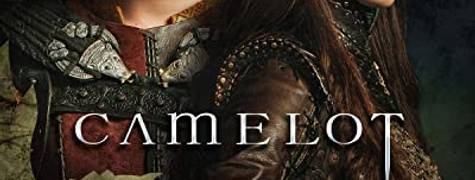 Image of Camelot
