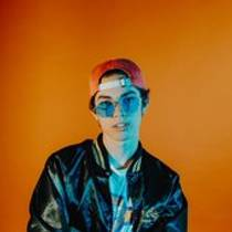 Picture of a band or musician: Conan Gray