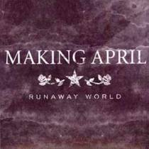 Picture of a band or musician: Making April