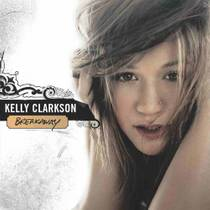 Picture of a band or musician: Kelly Clarkson