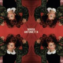 Picture of a band or musician: Maria Antonietta