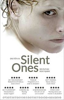 Picture of a movie: Silent Ones