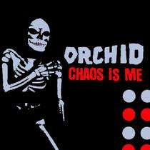 Picture of a band or musician: Orchid