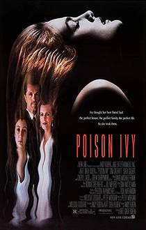 Picture of a movie: Poison Ivy
