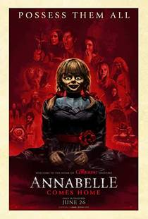Picture of a movie: Anna