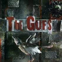 Picture of a band or musician: The Gufs