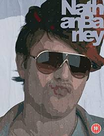 Picture of a TV show: Nathan Barley