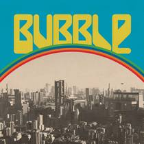 Picture of a podcast: Bubble