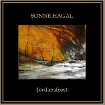 Picture of a band or musician: Sonne Hagal