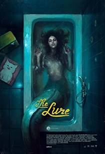 Picture of a movie: The Lure