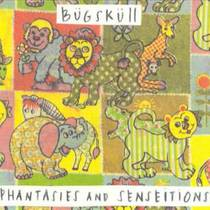 Picture of a band or musician: bugskull