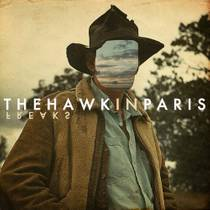 Picture of a band or musician: The Hawk In Paris