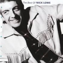 Picture of a band or musician: Nick Lowe