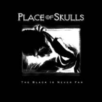 Picture of a band or musician: Place Of Skulls