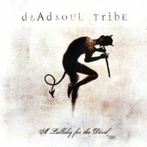 Picture of a band or musician: Deadsoul Tribe