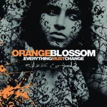 Picture of a band or musician: Orange Blossom