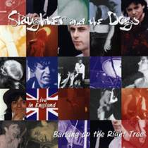 Picture of a band or musician: Slaughter And The Dogs