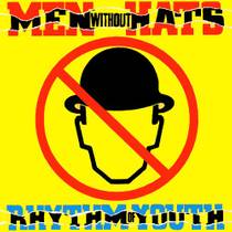 Picture of a band or musician: Men Without Hats