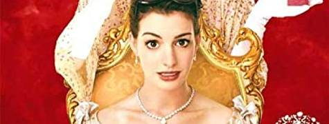 Image of The Princess Diaries 2: Royal Engagement