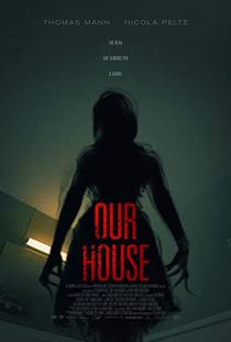 Picture of a movie: Our House
