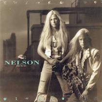 Picture of a band or musician: Nelson