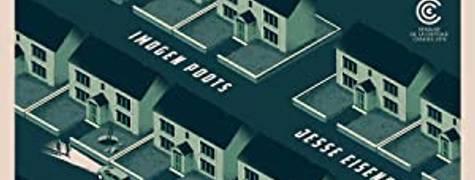 Image of Vivarium