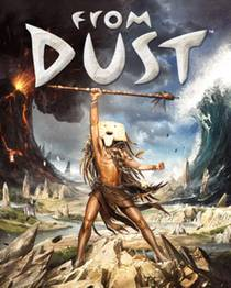 Picture of a game: From Dust