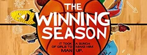 Image of The Winning Season