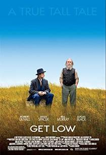 Picture of a movie: Get Low