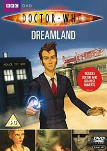 Picture of a TV show: Doctor Who: Dreamland