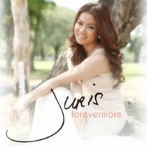 Picture of a band or musician: Juris