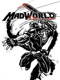 Picture of a game: Madworld