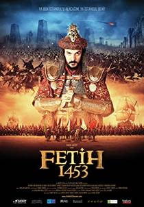 Picture of a movie: Fetih 1453