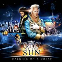 Picture of a band or musician: Empire Of The Sun
