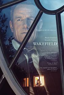 Picture of a movie: Wakefield