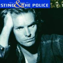 Picture of a band or musician: The Police