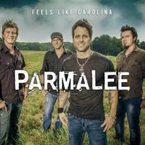 Picture of a band or musician: Parmalee