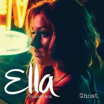Picture of a band or musician: Ella Henderson