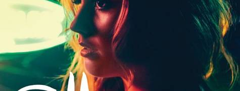 Image of Ella Henderson