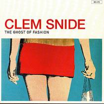 Picture of a band or musician: Clem Snide