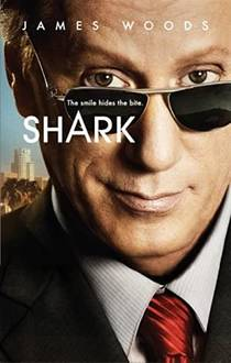 Picture of a TV show: Shark