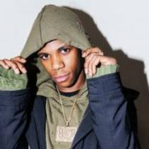 Picture of a band or musician: A Boogie Wit Da Hoodie