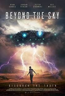 Picture of a movie: Beyond The Sky
