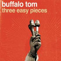 Picture of a band or musician: Buffalo Tom